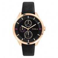 Furla New Collection Watches Mod R4251102527