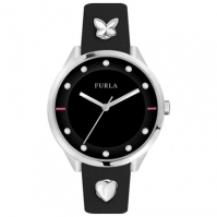 Furla New Collection Watches Mod R4251102535