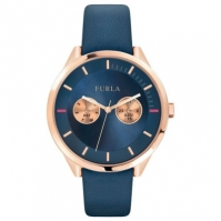 Furla New Collection Watches Mod R4251102549