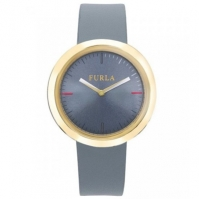 Furla New Collection Watches Mod R4251103501