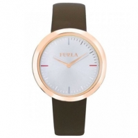 Furla New Collection Watches Mod R4251103503