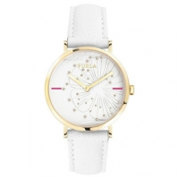Furla New Collection Watches Mod R4251108501