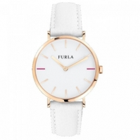 Furla New Collection Watches Mod R4251108503
