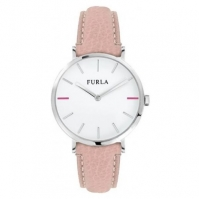 Furla New Collection Watches Mod R4251108506