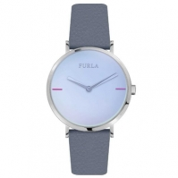 Furla New Collection Watches Mod R4251108518