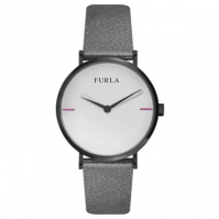 Furla New Collection Watches Mod R4251108520