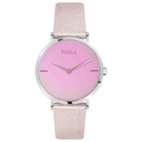 Furla New Collection Watches Mod R4251108524