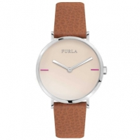 Furla New Collection Watches Mod R4251108525