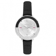 Furla New Collection Watches Mod R4251109504