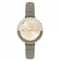 Furla New Collection Watches Mod R4251109515