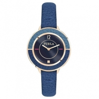Furla New Collection Watches Mod R4251109516