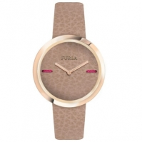 Furla New Collection Watches Mod R4251110502