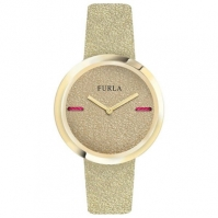 Furla New Collection Watches Mod R4251110507