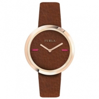 Furla New Collection Watches Mod R4251110508