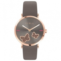 Furla New Collection Watches Mod R4251113510