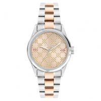 Furla New Collection Watches Mod R4253101520