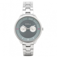 Furla New Collection Watches Mod R4253102502