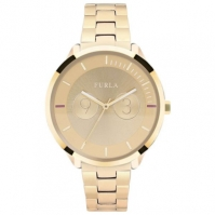 Furla New Collection Watches Mod R4253102504