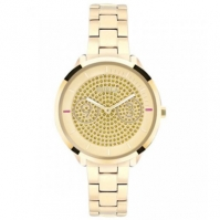 Furla New Collection Watches Mod R4253102506