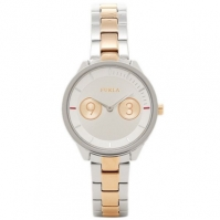 Furla New Collection Watches Mod R4253102507