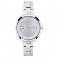 Furla New Collection Watches Mod R4253102509