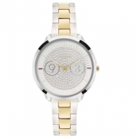 Furla New Collection Watches Mod R4253102517