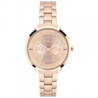 Furla New Collection Watches Mod R4253102518