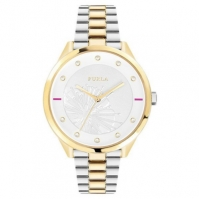 Furla New Collection Watches Mod R4253102519