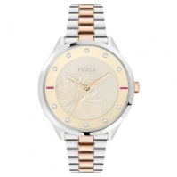 Furla New Collection Watches Mod R4253102520