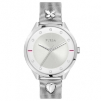 Furla New Collection Watches Mod R4253102524