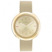 Furla New Collection Watches Mod R4253103502