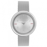 Furla New Collection Watches Mod R4253103505
