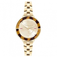Furla New Collection Watches Mod R4253109501