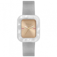 Furla New Collection Watches Mod R4253111502