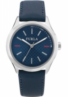 Furla Watches Watches Mod R4251101503