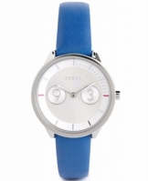 Furla Watches Watches Mod R4251102508