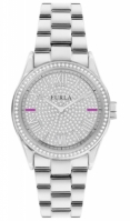 Furla Watches Watches Mod R4253101515