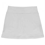 Fusta pantaloni Slazenger Court pentru fetite