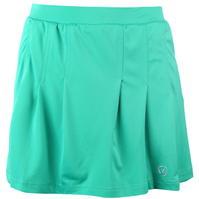 Fusta pantaloni Limited Sports Fancy pentru Femei