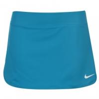 Fusta Nike Pure tenis pentru Femei