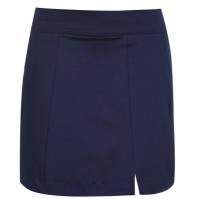 Fusta pantaloni Callaway pentru Femei