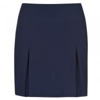 Fusta pantaloni Callaway 18 pentru Femei