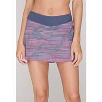 Fusta pantaloni Sugoi Fusion pentru Femei