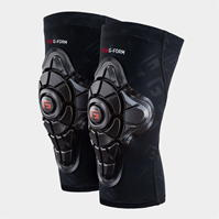 G Form Form Pro X Elbow Pads