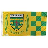 Steag Official GAA