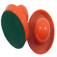 Gamesson Mini Pushers 2pcs 65mm