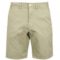 Pantaloni scurti Gant Regular Sunfold