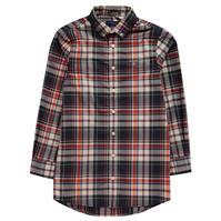 Gant Madra Shirt pentru baieti