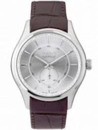 Ceas Gant New Collection Watches Mod W70672