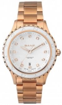 Ceas Gant New Collection Watches Mod W70534